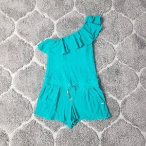 a88161ce76d Women s Juicy Couture Terry Romper on Poshmark